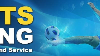 Sports betting on William Hill Canada