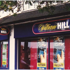 William Hill Canada Review