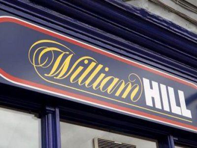 William Hill welcome offers for new Canadian players